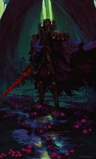 skull_knight___berserk___by_anatofinnstark_ddqom8v-fullview
