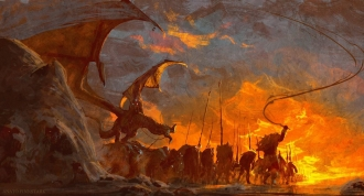 war___lotr___by_anatofinnstark_de373a7-fullview