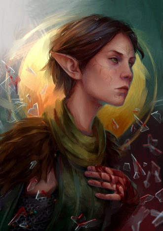 merrill_by_annahelme_ddsw19a-fullview